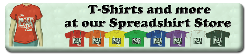 Banner-for-T-Shirts