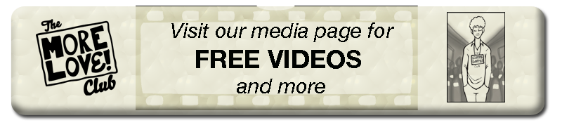 Banner-for-Video-Store