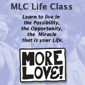 a-Life-class-lower-banner